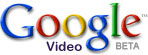 03_-_Google_Video_logo.jpg