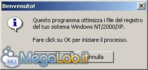 NTREGOPT1.jpg