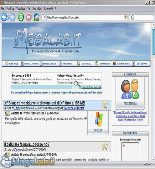 MegaLab.it1.jpg