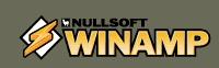 Winamp_RADIO.jpg