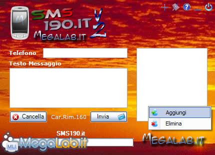 Interfaccia3.jpg