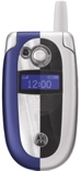 MotorolaV550.jpg