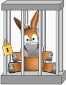 01_-_Free_the_Mule!.jpg