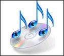 01_-_Notes_on_CD.jpg