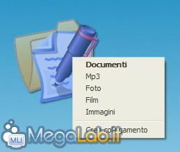 Image12rk.jpg
