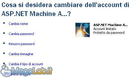 Aspnet3.jpg
