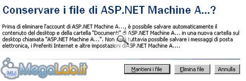 Aspnet4.jpg