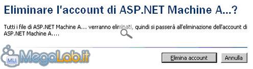 Aspnet5.jpg