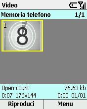 Video_3gp_player.jpg
