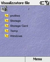 File_manager.jpg
