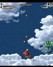 Skyforce2.jpg