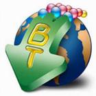 01_-_BT_World.jpg