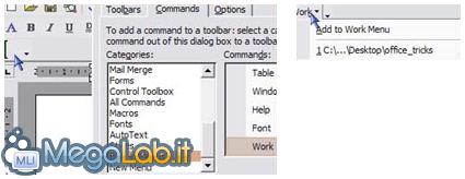 Add_workTOT.jpg