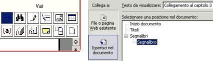 Segnalibro12.jpg