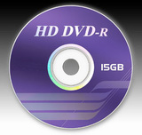 02_-_HD_DVD-R_Disc.jpg