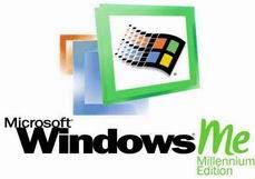 01_-_Windows_ME_logo.jpg