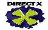 03_-_Direct_X.jpg