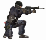 06_-_Swat_Agent.jpg
