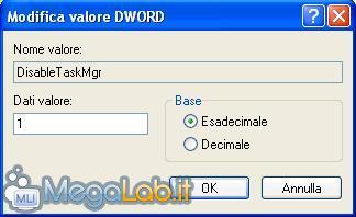Disabilitare_Task_Manager_6.JPG