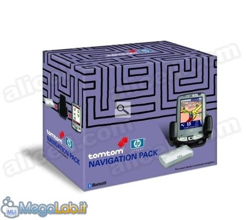 550_Navigator_bundle_con_HP.jpg
