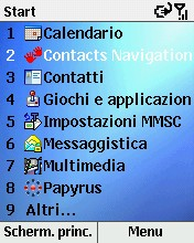 Tasto_contact_navigation.jpg
