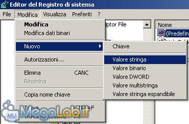 Registro.jpg