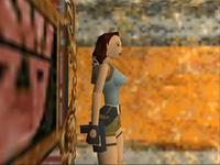 01_-_Tomb_Raider.jpg