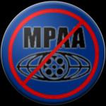 01_-_No_MPAA.jpg