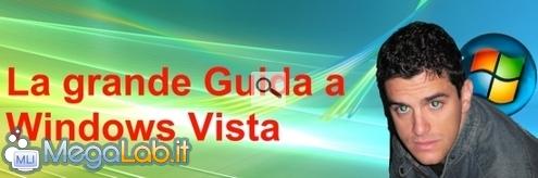 Vista_please_wait.jpg
