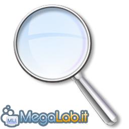 Magnifier_ingrandimento_lente.png
