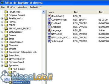 02_-_Registry.jpg