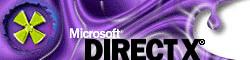 01_-_DirectX_Logo.jpg