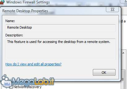 Bad_firewall-default-programs.jpg