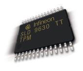 03_-_TPM_chip.jpg