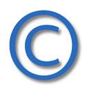 06_-_Copyright.jpg