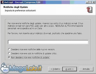 Cripta12.jpg