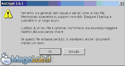 Cripta18.jpg