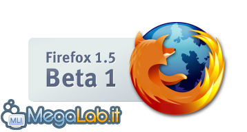 Http://www.mozilla.org/images/Firefox-1.5-beta1.png