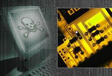 06_-_Virus_Inside.jpg