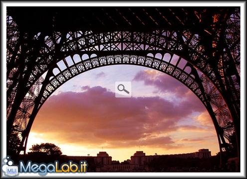 Parigi2.jpg