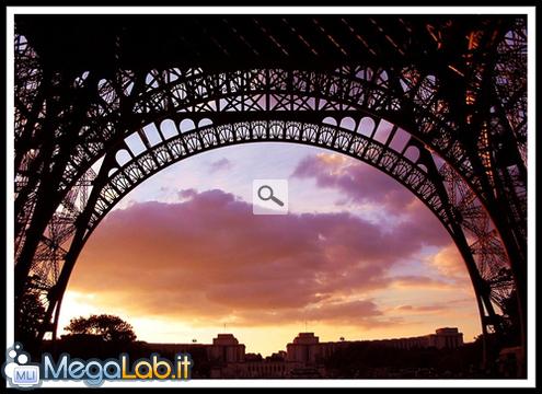 Parigi3.jpg