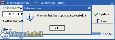Firmware-27.jpg