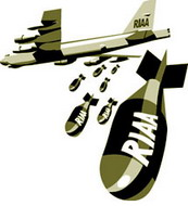 02_-_The_RIAA_Legal_Bombs.jpg