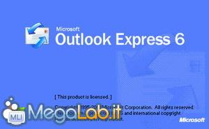 Splashexpress.jpg