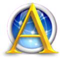 01_-_Ares_P2P.jpg
