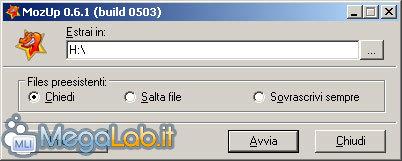 Installazione_core.jpg