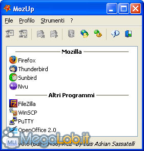 Mozup_operativo.jpg