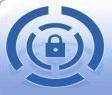 02_-_Security_locked.jpg
