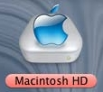 Mac_hd_icon.jpg
