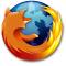 Big_Firefox.png